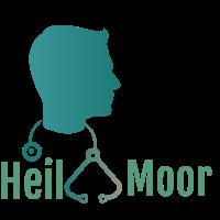 Heil Moor