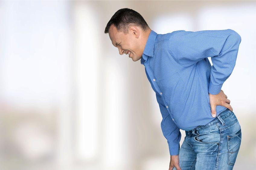 do chiropractors fix injuries