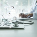 when should you visit a healthcare professional